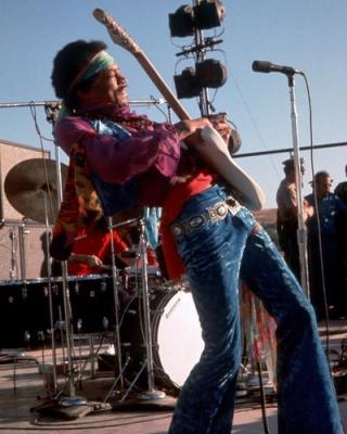 San José (Santa Clara County Fairgrounds) : 25 mai 1969 3972206446_0c01e50571_o