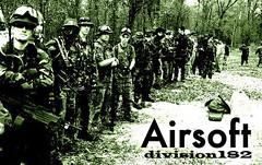 Division182