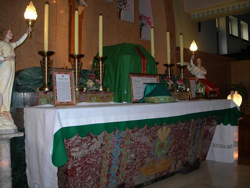 Sur la forme de la liturgie de la messe 3835031464_e8d692afe8