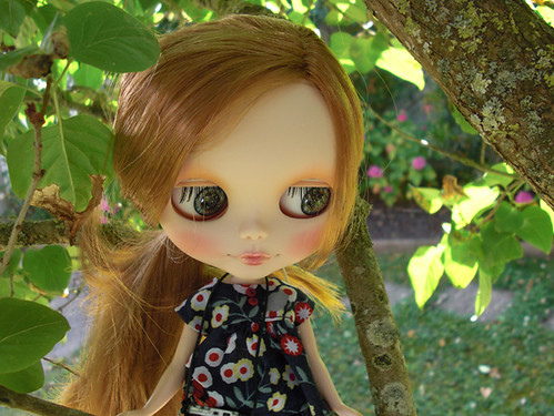 Mes Blythes! Nouvelles Custo P20 UP! - Page 6 3829918602_64a3bfe4df