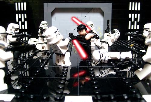 Les créations LEGO sur le NET - Page 6 5775509839_cfe24e01e4