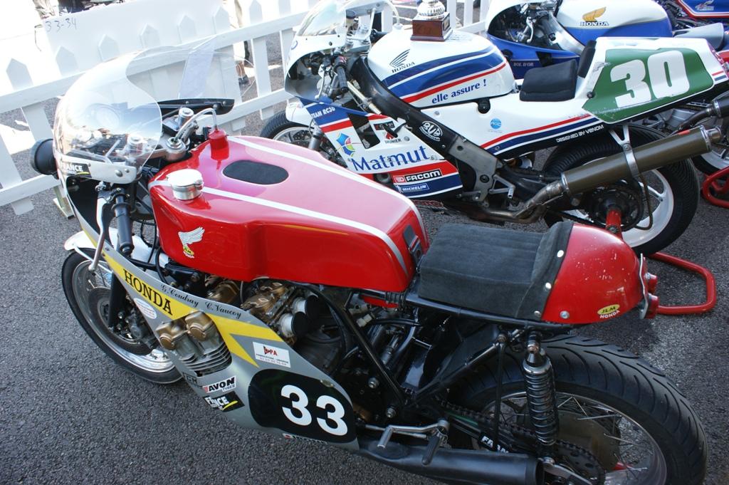 Honda 6 a Prenois 3588881741_dd383e8845_o