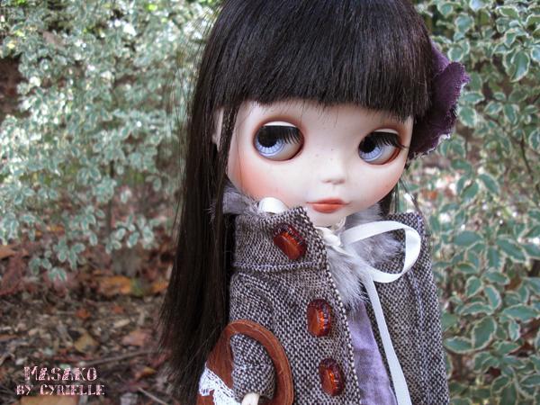 Ayumi (NPDA) en Kimono P.22 - Page 5 4067855901_a0498e5955_o
