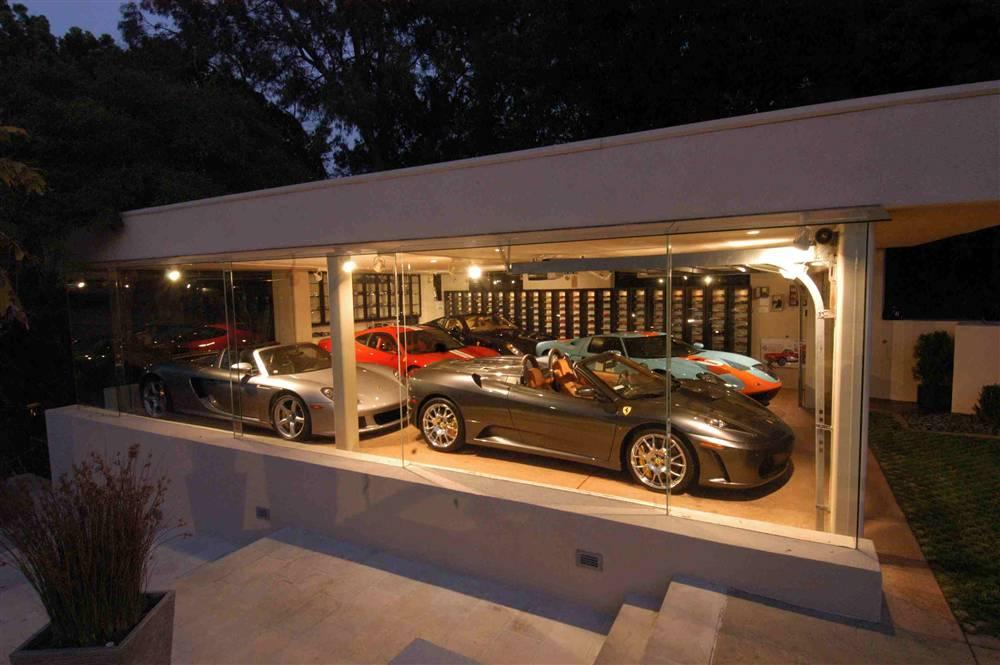 Garage Lotus!! - Pagina 2 4034307324_1328a746b4_o