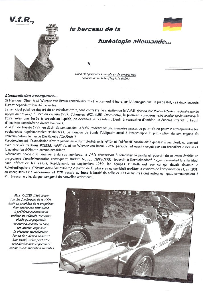 l'effort initial... - Page 2 3952403915_1f6ef56e5b_b