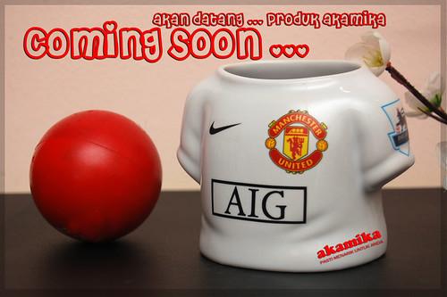 Cetak gambar/design atas mug, pinggan atau gift 3643371291_2941077ddc