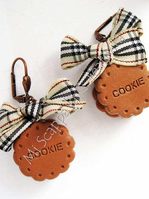Cookies jewels 4551539579_274f823211_o