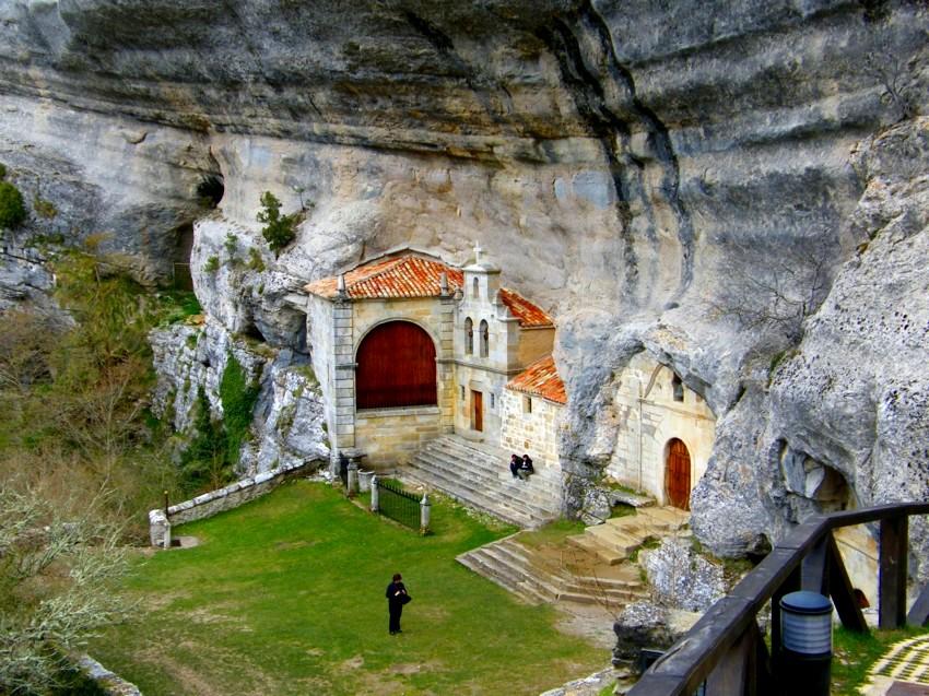La belleza del románico 3982548869_bb492eb1b6_o
