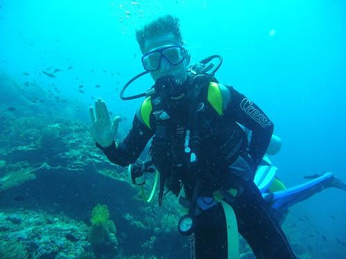 Photos de plongée aux Philippines 3920963896_15afaccb57