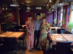 Jakarta Baru, specialistisch restaurant in Ede Centrum 4095333740_7eeef50426_m