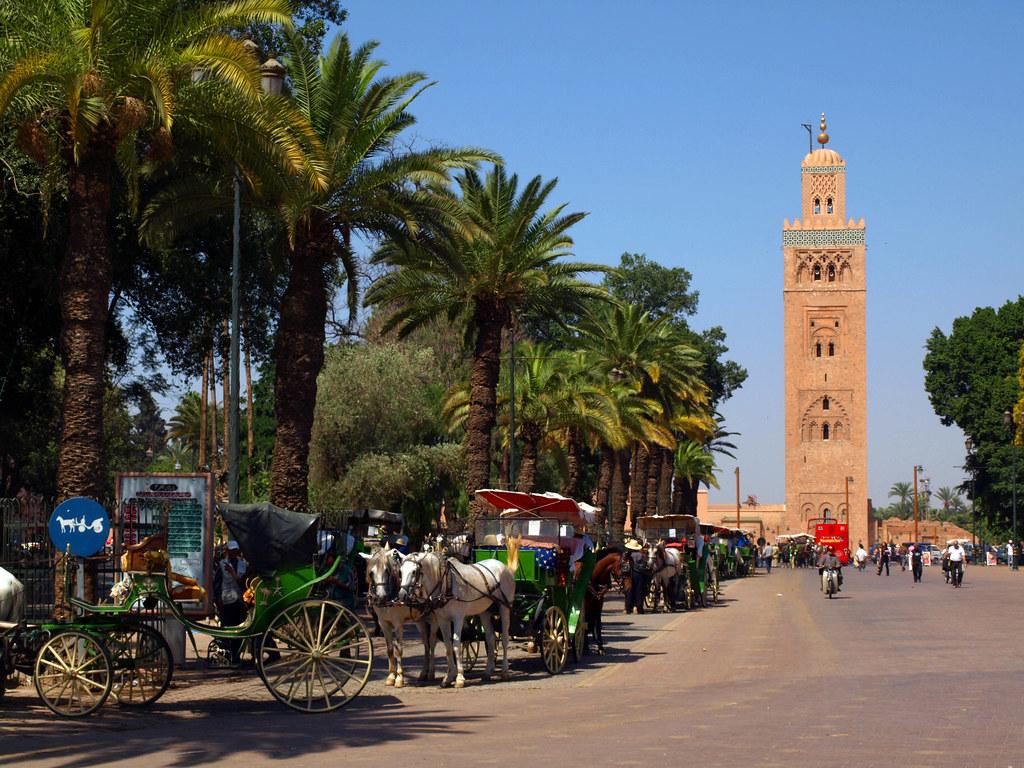 المدن المغربية المحتضنة لكاس العالم للاندية 3606762808_a67acc7f59_b