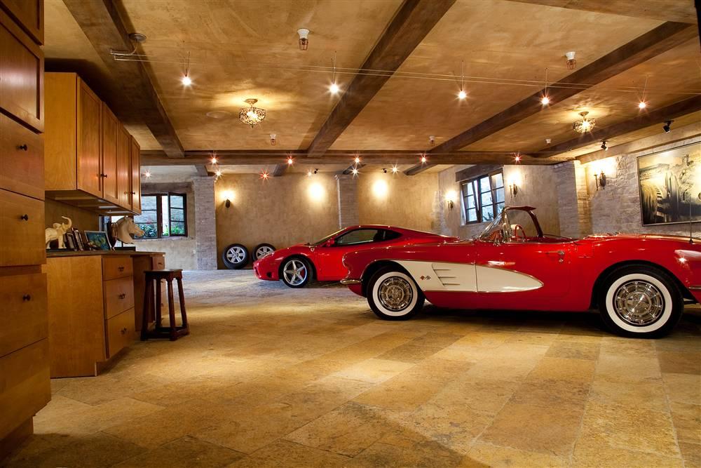 Garage Lotus!! - Pagina 2 4034307180_dd88774fb5_o