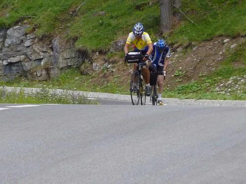 Dunkerque-Menton par les cols Alpins en 2009 - Page 10 3900101792_3652a8963d