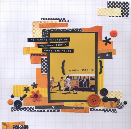 24 septembre - Page Inspiration Pub Myriam 3951436687_93d17d72e4