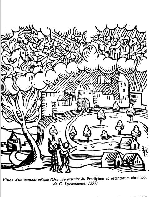 Gravure en 1557-1709-1726-1871-1886-1929 - Page 2 4171114553_4cd7815d01_o