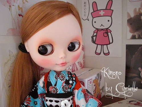 Ayumi (NPDA) en Kimono P.22 - Page 3 3924865911_a011499c5f