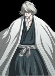 Personaje Kisuke Urahara 4196870671_4f809d23ff_o