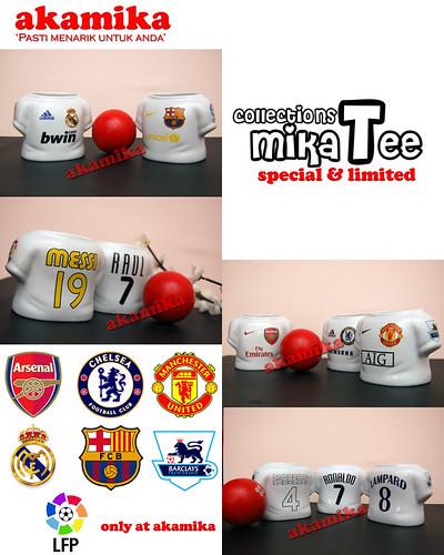 Cetak gambar/design atas mug, pinggan atau gift 3722547223_f0d53b4575