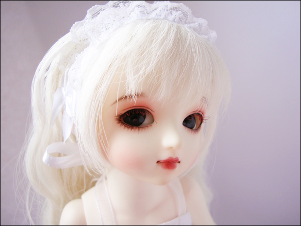 Wigs / Perruques : c'est quoi c'te choucroute ? 3720739898_e76e9dab1d_o