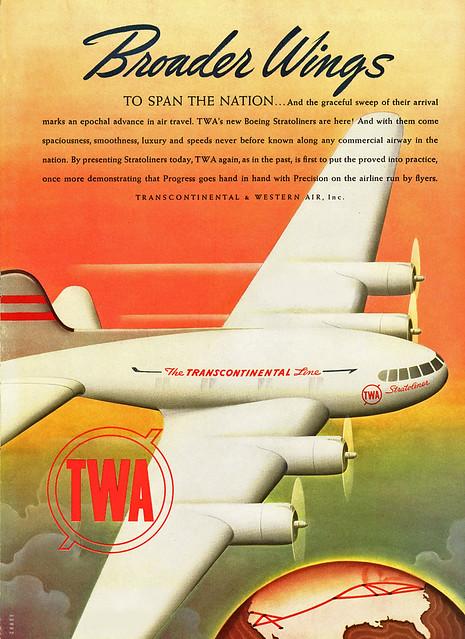 A Aviação através dos Anuncios   3911324688_fe60c8ccb9_z