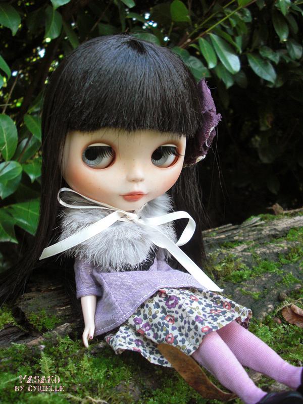 Ayumi (NPDA) en Kimono P.22 - Page 5 4068606936_9175eee940_o