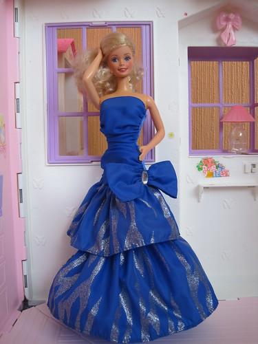 Barbie Super Star 3769147309_8bb8047be1