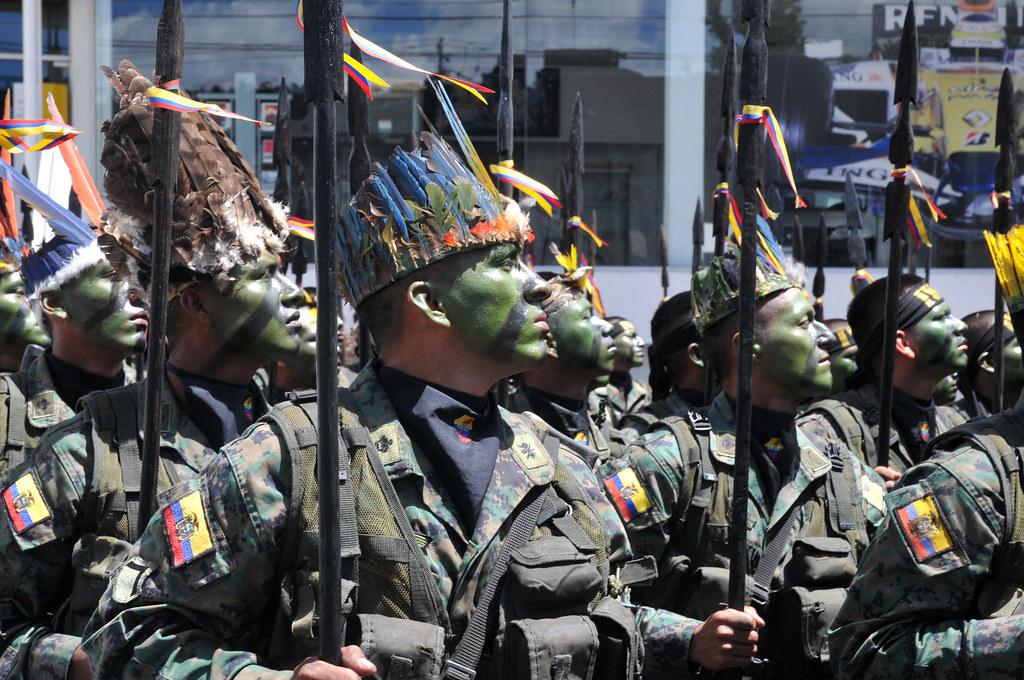Ecuador - Página 3 3805213634_ebd51ae51e_b