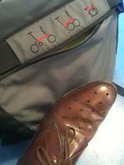 Chaussures vélo mixtes [revue complète] 5855672191_81387eaef0_m