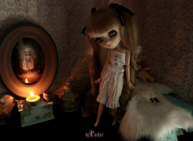 [JP - Pullip & taeyang custo] °Another time° bas p.4 - Page 3 3913025145_b734619e8a_o