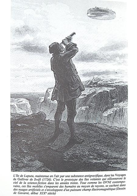Gravure en 1557-1709-1726-1871-1886-1929 4171873456_48a273c5d9_o