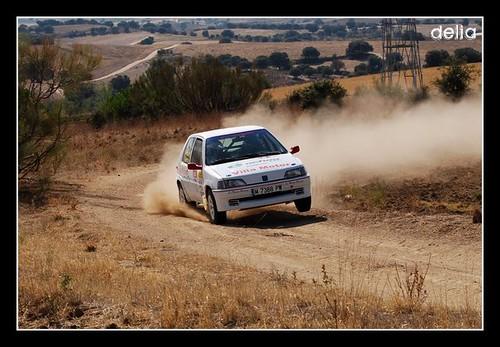 Mis fotos de Rallyes & varios. 3957944061_ffd006024e