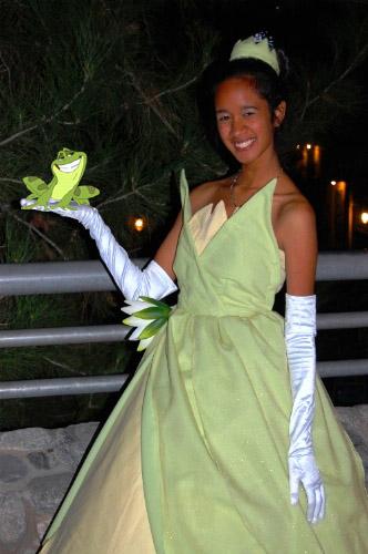 [Walt Disney] La Princesse et la Grenouille (2009) - Page 25 4143464228_5b5ea94bf9_o