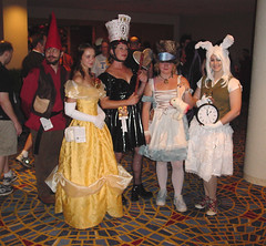 Dragon*Con 3906093148_d07fb00e84_m