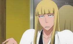 Personaje Shinji Hirako 4197625482_c058c98b0c_o