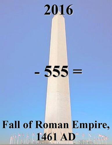 America, Antiochus, Antichrist, 555, 666... 4404047369_e2f144eb0a
