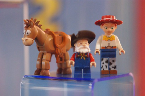 LEGO Disney 3748191349_d9337c63f9