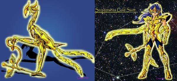 Ahora son 13 los signos del Zodiaco (posible Gol de Colon inside) 4167085152_814eeae2ea_o