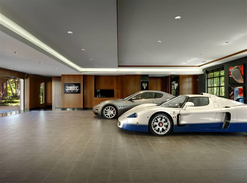Garage Lotus!! - Pagina 2 4034307060_fb15609acc_o
