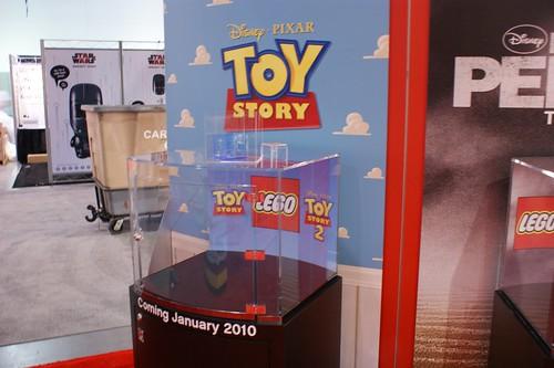 LEGO Disney 3748181743_bc9e6091d0