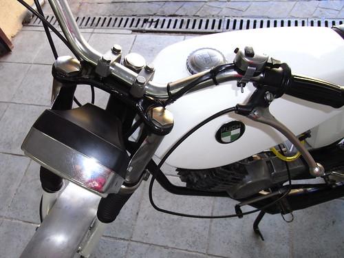 Puch Borrasca II 3ª serie 4079931285_f4b57ea6af