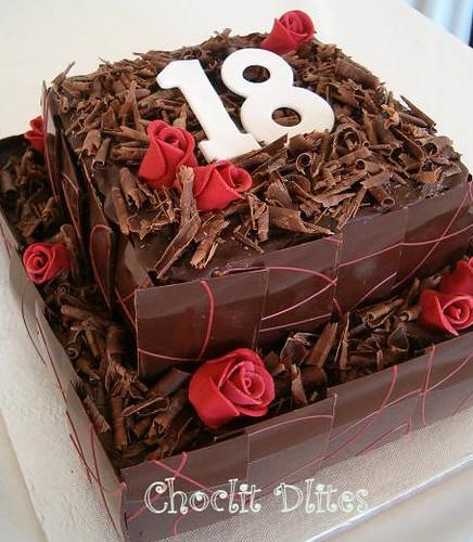 HAPPY BIRTHDAY DARKSIDE 3865523230_acaf9cd6be