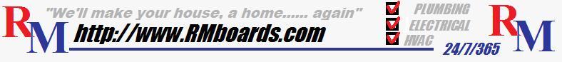 www.RMboards.com     &     www.RMboards.net