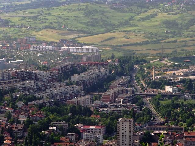 Sarajevo - turizam, opće informacije, fotogalerija - Page 3 5847034460_a62133e56f_z
