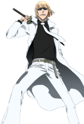 Personaje Shinji Hirako 4196870381_cbc321bc5d_o