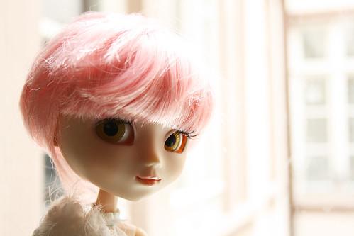 [Pullip, J-Doll, Momoko, Hujoo, Blythe, MH, etc.] 011/0 p8 ! 4225295890_2f283f06f8