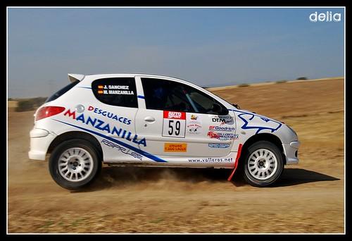 Mis fotos de Rallyes & varios. 3958754504_d84a4cd05a