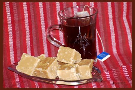 Encore un sucre à la crème... 4032102349_5238e1296f