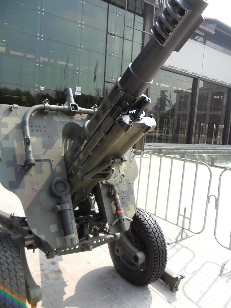 Exhibicion itinerante del Ejercito y Fuerza Aerea; La Gran Fuerza de México PROXIMA SEDE: JALISCO - Página 6 5842087491_f8d541f1ef_b