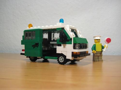 * New *  T3 bus foto topic 4090555019_dd9f79aea4