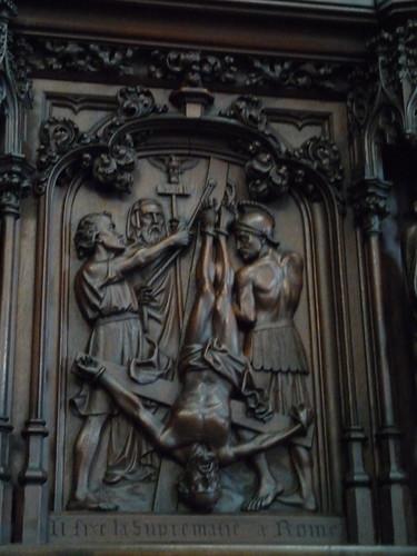 Crucifixions dérangeantes 3763224586_726fb67ed8